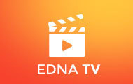 NEWSBOX EDNA TV
