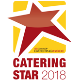Catering Star 2018