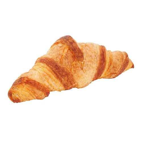 Croissant al burro Bake-up Extra-Large