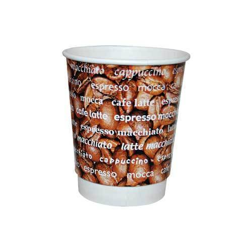 "Bicchiere coffee-to-go ""Bipp"", 0,2 l"